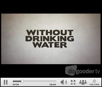 withoutwatermoviestill